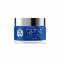 night-cream.jpg