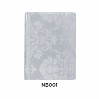 notebook11.jpg