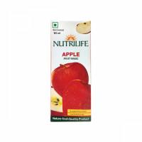 nutrilifeapplefruit11.jpg