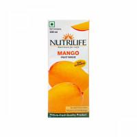 nutrilifemangofruit11.jpg