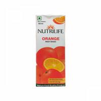 nutrilifeorangefruit11.jpg