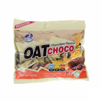 oatchocochocolateflavour11.jpg