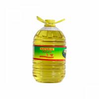 oil5l1.jpg