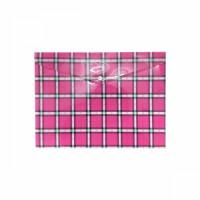 one-plus-pink-file.jpg