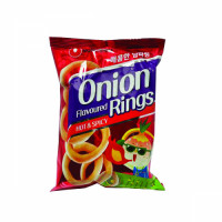 onion-ring.jpg