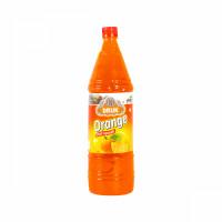 orangesquash11.jpg