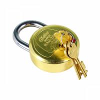 pad-lock-gold75-mm12.jpg