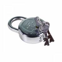pad-lock-silver75-mm12.jpg