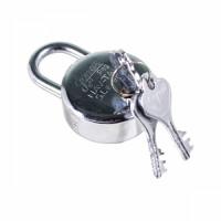 pad-lock40-mm12.jpg