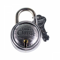 pad-lock50-mm11.jpg