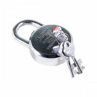pad-lock65-mm12.jpg