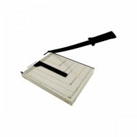 papercutter11.jpg