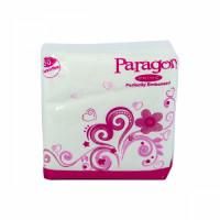 paragon-tissue-paper-1.jpg