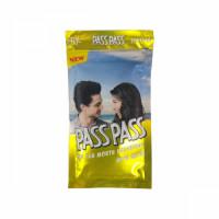 pass-pass-katha.jpg