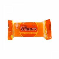 patang-winner-soap.jpg