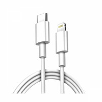 pd-fast-charging-cable11.jpg