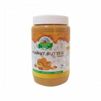 peant-butter-1kg.jpg