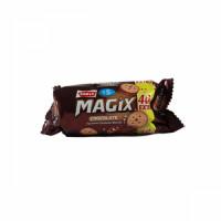 perle-magix-biscuits-1.jpg