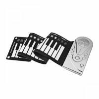 piano-49-keys.jpg