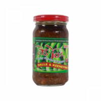 pickle-953e6.jpg