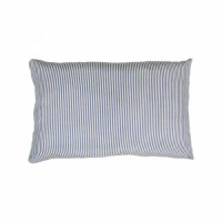 pillow11.jpg