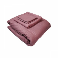pink-bkanket-01.jpg