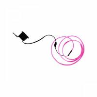 pink-led-strip.jpg