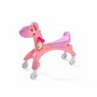 pink-ride-baby.jpg