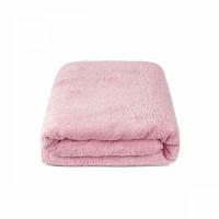 pink-towel.jpg