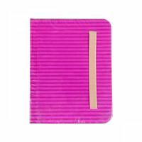 pinkbook11.jpg