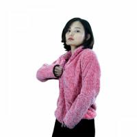 pinkjacket12.jpg