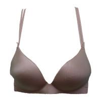 plain-bra-with-golden-colour.jpg
