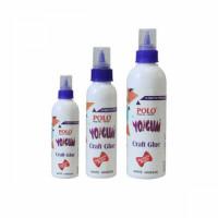 polo-yo-gum-craft-glue.jpg
