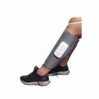 portable-calf-massager.jpg
