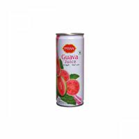 pran-guava-juice.jpg