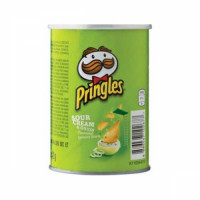 pringles-sour-cream-and-onion.jpg