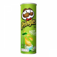 pringles-sour-cream-and-onionbig.jpg