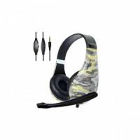 pro-gaming-headset-bk-09-02.jpg