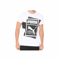 puma-57840702.jpg