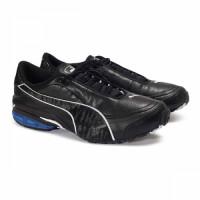 puma-tazon-iii-dp-running-shoes-02.jpg