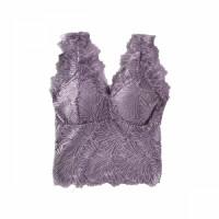 purple-1.jpg