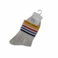rainbow-socks.jpg