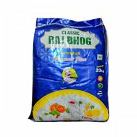 rajbhogbasmati-rice11.jpg