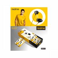 realme-stereo-earphone15.jpg