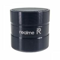 realme-wireless-speaker11.jpg