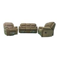 recliner1.jpg