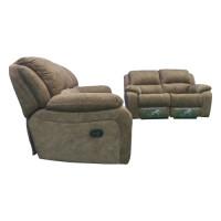 recliner2.jpg