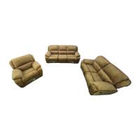 recliner3.jpg