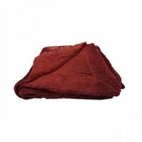 red-fleece-98.jpg