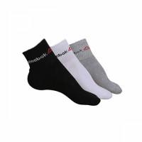 reebok-socks.jpg